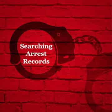 free public record search in wisconsin