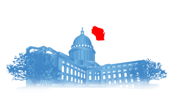 Wisconsin State Records | StateRecords org
